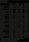Protein Fusion 85 (2270 грамм) от BioTech 0