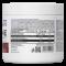 Citrulline (210 гр) от OstroVit  0