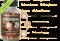 Cocodrene 25 (90 кап) от  Cloma Pharma 0
