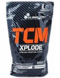 TCM Xplode 220 грамм от Olimp Labs