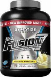 Elite Fusion 7 ( 1820 грамм) от Dymatize Nutrition
