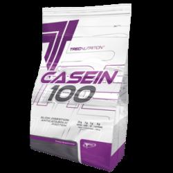 CASEIN 100 від Trec Nutrition 1800 грам