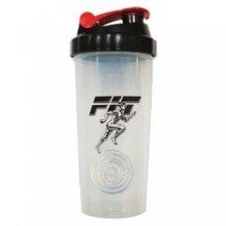 Шейкер Fit Spider bottle с шариком 700 мл