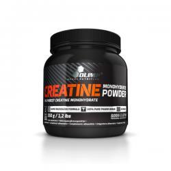 Creatine Powder 550 грамм от Olimp Labs