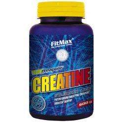 Creatine Creapure від FitMax 600 грам