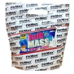 Bulk Mass от FitMax 1 кг