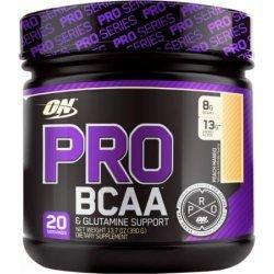 PRO BCAA 390 гр от Optimum Nutrition