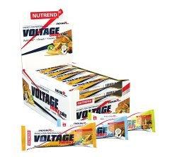 Voltage Energy cake от Nutrend