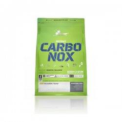 Carbo Nox 1000 рамм от Olimp Labs