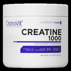 Creatine 1000 (150 tab) от Ostrovit