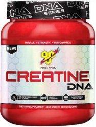 Creatine DNA 309 гр от BSN