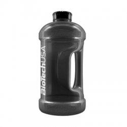 Gallon (бутыль) Biotech 2200ml от BioTech