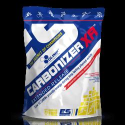 Carbonizer XR 1 кг от Olimp Labs