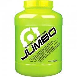 Jumbo 4.4 кг от Scitec Nutrition