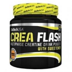 Crea Flash 320 грамм от BioTech