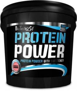 Protein Power від BioTech 1кг