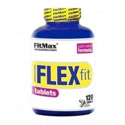 FITMAX FLEX FIT 120 таб от FitMax