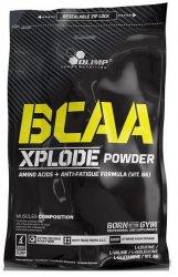 BCAA Xplode 0,5 кг от Olimp Labs
