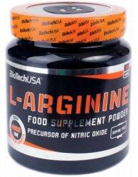 L-Arginine 300 грамм от BioTech