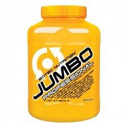 Jumbo Professional от Scitec Nutrition 1620 грамм