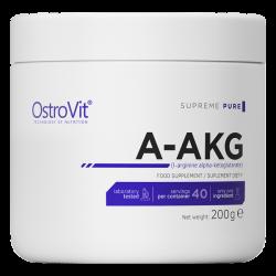 A-AKG (200 гр) от OstroVit