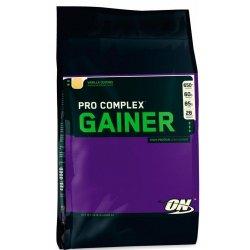 Pro Complex Gainer от Optimum Nutrition 2.3 кг