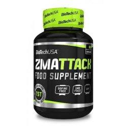 ZM Attack 60 caps от BioTech