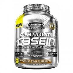 Platinum 100% Casein 830 грам від Muscletech