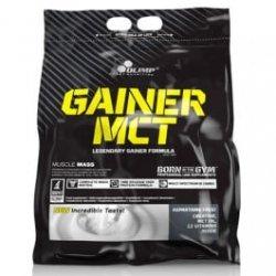 Gainer Mct 6800 грамм от Olimp Labs