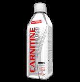 Carnitine 60000 + Synephrine 500 мл от Nutrend