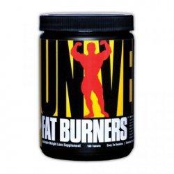 Fat Burners від Universal Nutrition 110 таб