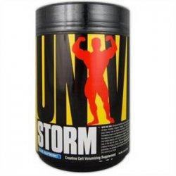 Storm от Universal Nutrition 750 грамм