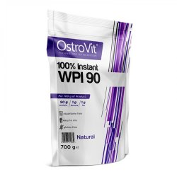 Instant WPI  90 от Ostrovit 700 грамм