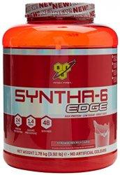 Протеїн SYNTHA 6 EDGE від BSN 1800 грам