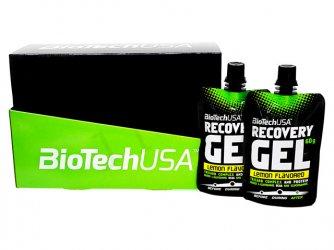 Recovery Gel 24x60 ml от Biotech