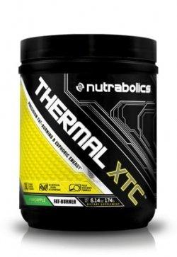 Thermal XTC 90 таб від Nutrabolics