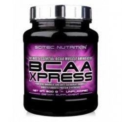 BCAA Xpress 700 грамм от Scitec Nutrition