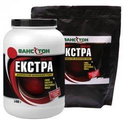 ВАНСИТОН ЕКСТРА 3.4 кг