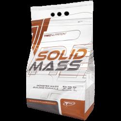 SOLID MASS 1 кг от Trec Nutrition