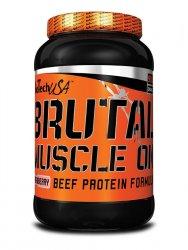 BRUTAL Muscle On 908 грамм от BioTech