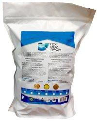 Протеин КСБ-65% 1 кг от