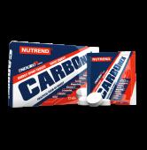 Carbonex 12 табл від Nutrend