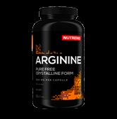 Arginine 120 caps від Nutrend