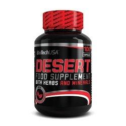 Desert 100 tabs от BioTech