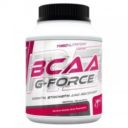 BCAA G-FORCE 1150 от Trec Nutrition 360 caps