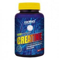 Creatine Creapure від FitMax 300 грам