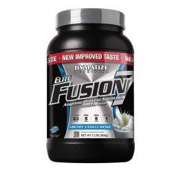 Elite Fusion 7 (910 грамм) от Dymatize Nutrition