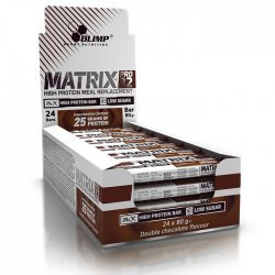 Matrix Pro 32 (24штх80 грамм) от Olimp Labs