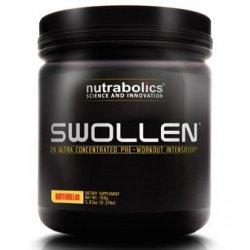 Swollen Powder 168 грамм от NutraBolics