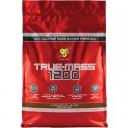 TRUE MASS 1200 (мішок) від BSN, 4650 грам